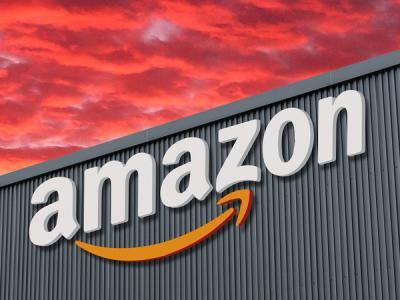 Amazon запрещает использовать свою сеть для обхода блокировок