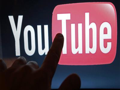 На YouTube обнаружена реклама, скрытно майнящая Monero