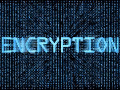 Технологические гиганты критикуют внедрение бэкдора в шифрование