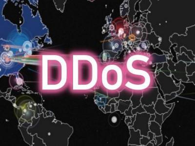 После закрытия WebStresser количество DDoS-атак снизилось на 60 %