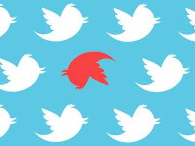 Twitter хранил пароли в открытом виде, рекомендуется сменить их ASAP