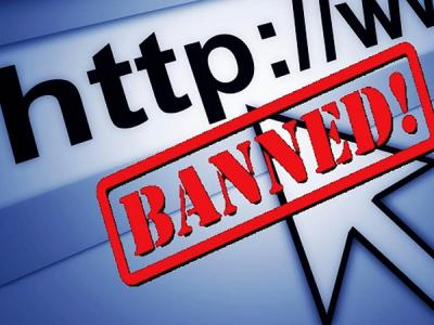В России будет создан белый VPN для борьбы с блокировкой ресурсов