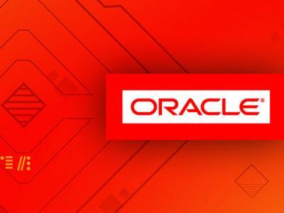 Oracle Access Manager затронула серьезная уязвимость аутентификации