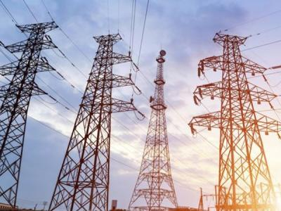 Киберпреступники проникли в сети немецких поставщиков электроэнергии