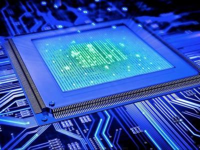 В процессорах Intel найдены 8 новых уязвимостей уровня Spectre