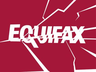 Бюро Equifax опубликовало подробные цифры прошлогодней утечки