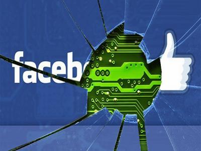 Facebook помогает участникам ИГИЛ подружиться