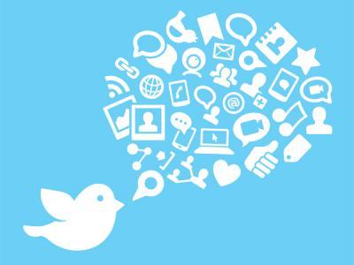 В социальная сеть Twitter внедрили шифрование сообщений