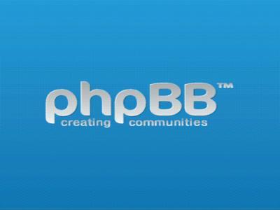 Киберпреступник скомпрометировал официальные ссылки загрузки phpBB