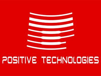 Positive Technologies повышает безопасность ДБО банка Санкт-Петербург