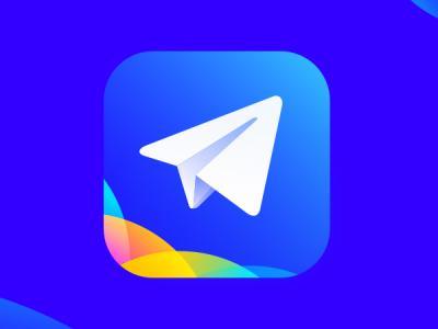 Пользователи Telegram хотят подать в суд на ФСБ