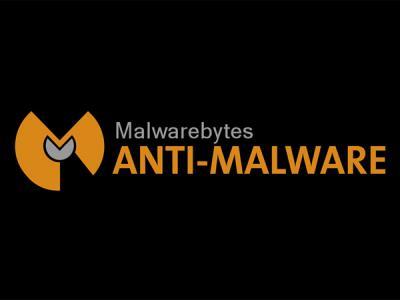 Разработчики Malwarebytes выпустили патч, устраняющий загрузку CPU и RAM