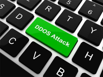 Голландские банки находятся под DDoS-атаками после российского инцидента
