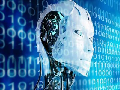 Avast: В 2018 году нас ждут кибератаки с использованием ИИ