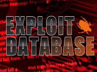 Опубликован Python-код, ищущий уязвимые машины и подбирающий эксплойты