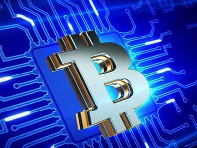 Check Point: от незаконного криптомайнинга пострадала каждая 5 компания