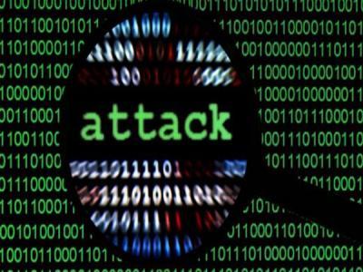 Цель кибератак — провокация техногенных аварий, считают в ФСБ