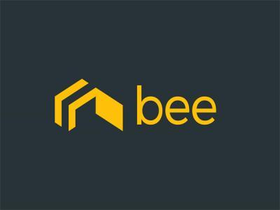 ICO Bee Token была взломана, клиентам направлены мошеннические письма