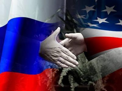 Россия предлагает США совместную борьбу с киберугрозами