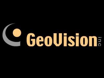 Geovision устранила критические уязвимости в своих IP-камерах