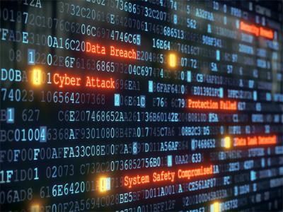 При обмене сертификатами X.509 можно скрытно передать информацию