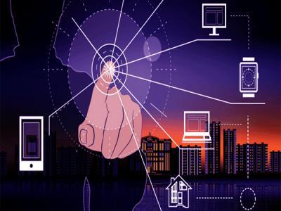 Эксперты сообщают о новом, быстро растущем IoT-ботнете