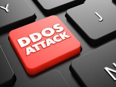 DDoS-атаки начали превращаться в одну из шумовых помех интернета