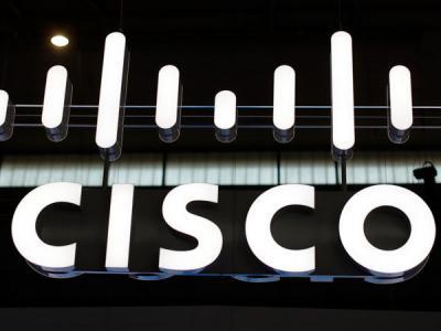 Cisco не удалось исправить критические уязвимости с первого раза