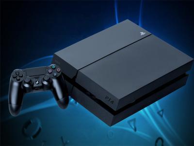 Хакер опубликовал эксплойт для PS4 с прошивкой 5.xx