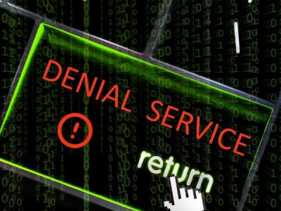Уязвимые VPN-серверы Powerhouse способны усилить DDoS-поток в 40 раз