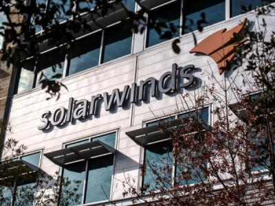 Киберкампания против SolarWinds затронула Palo Alto Networks иQualys