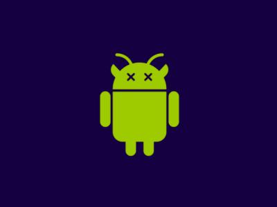 В Испании задержаны предполагаемые операторы Android-ботнета FluBot