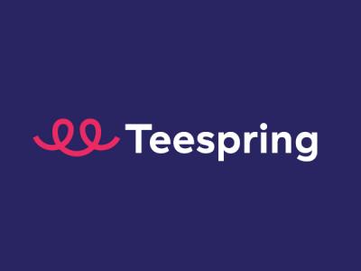 ShinyHunters слил третью за неделю базу — миллионов клиентов Teespring