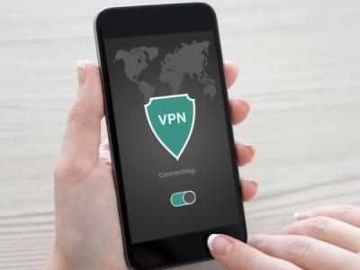 На форуме продают учётные данные 21 млн пользователей VPN для Android