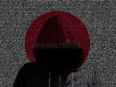 В Японии 16 человек арестованы за криптоджекинг