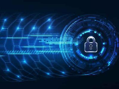 В первом квартале 2018 года число кибератак выросло на 32 %
