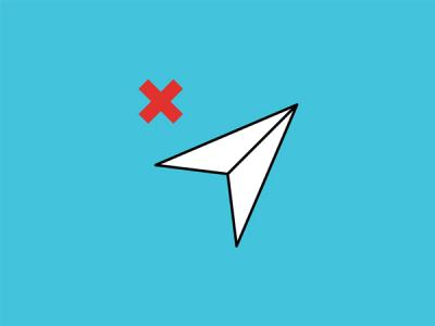 Telegram обратился в ЕСПЧ с жалобой на блокировку в России