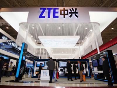 Сенат США идет против Трампа, возобновляя запрет на продукцию ZTE