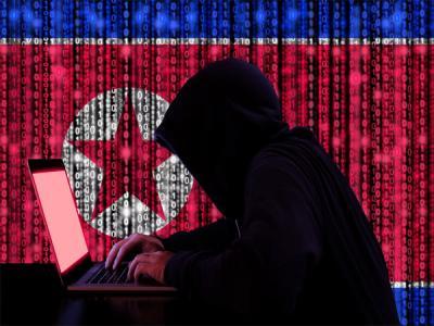 FireEye: Киберпреступная группа Reaper ведет разведку для КНДР