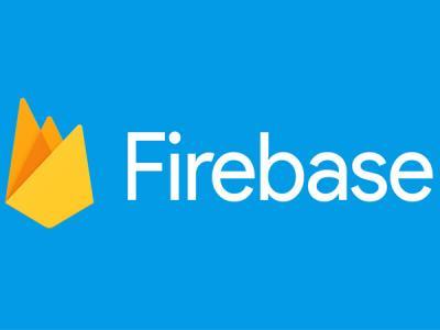 Более 3 000 мобильных приложений сливают данные из-за баз Firebase