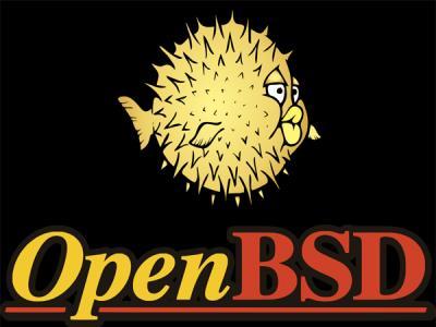 OpenBSD отказывается от поддержки CPU Hyper-threading из-за уязвимостей