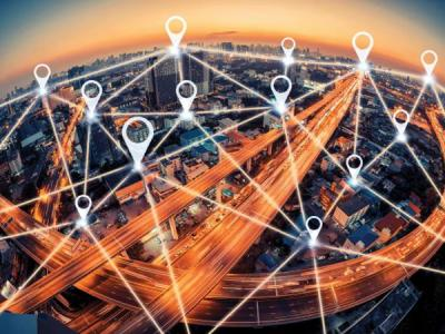 Verizon, AT T перестают продавать данные о местоположении клиентов