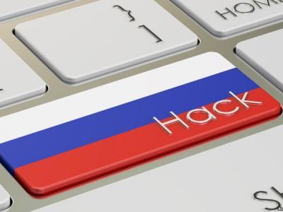 Контрразведка Германии считает Россию виновной в атаках на электросети