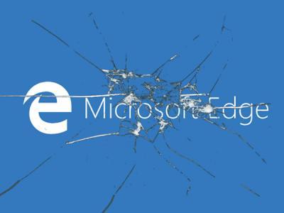 Баг в Microsoft Edge раскроет ваши письма вредоносному сайту