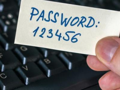 Новый инструмент от Microsoft поможет бороться со слабыми паролями
