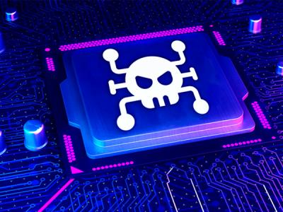 Intel не планирует устранять новую CPU-уязвимость TLBleed