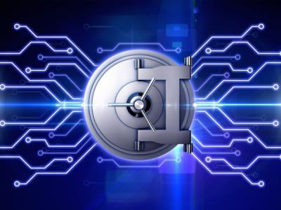 Ущерб от будущих кибератак на банки может достичь $100-350 млрд в год