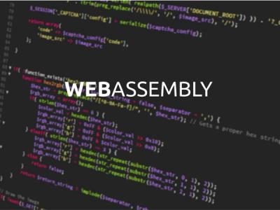 Патчи от Meltdown и Spectre могут оказаться бесполезны из-за WebAssembly
