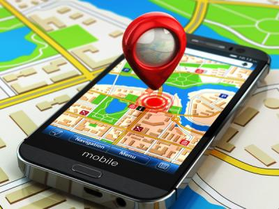 Полиции США теперь потребуется ордер для доступа к данным местоположения