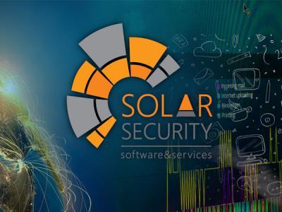 Новая версия Solar inCode теперь поддерживает языки Groovy и Kotlin